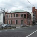 ヨシダメディカルクリニック(旧宮崎商館)