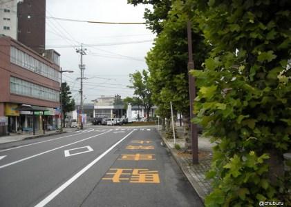 JR小野田駅