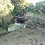 臼杵石仏(大分県臼杵市)
