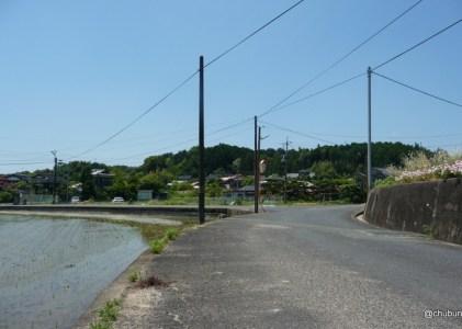 トリムさんよう山川コースを歩いてきた。その1