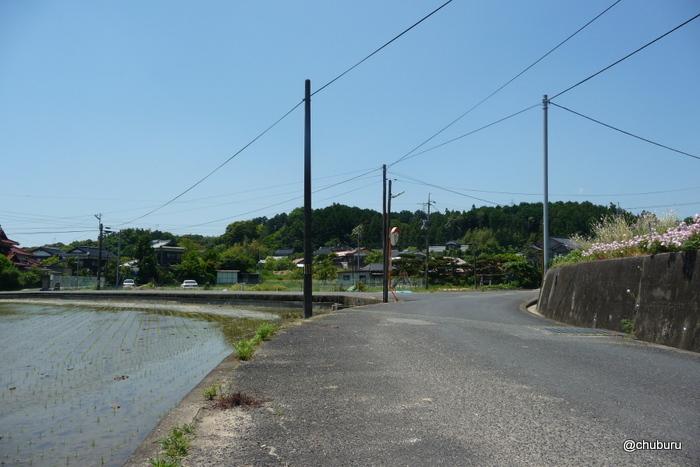 トリムさんよう山川コース