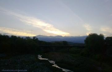 Foto0650--ch