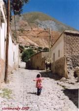 img153 veromendo2005