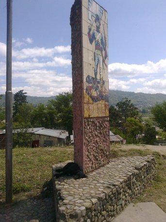 Custodiando (S. S. de Jujuy, veromendo).
