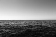 Captura de pantalla 2014-12-30 a la(s) 06.58.53 p.m.