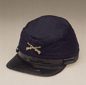 Union Hat