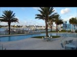 Video thumbnail for youtube video Bella Luna Penthouse 4 in Orange Beach