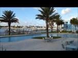 Video thumbnail for youtube video Bella Luna Penthouse 4 in Orange Beach