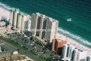 Gulf Shores West Beach Condos