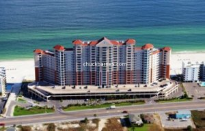 Lighthouse Condos Gulf Shores