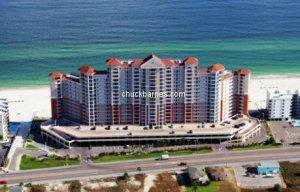 Lighthouse Condos Gulf Shores