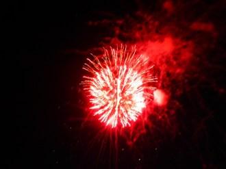 4th_of_July_Fireworks_2012_Perdido_Beach_Resort_7-6-12_026 - Copy - Copy - Copy