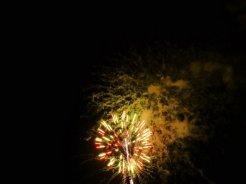 4th_of_July_Fireworks_2012_Perdido_Beach_Resort_7-6-12_039 - Copy - Copy