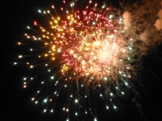 4th_of_July_Fireworks_2012_Perdido_Beach_Resort_7-6-12_062
