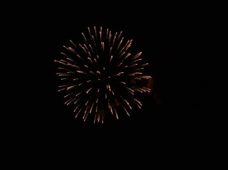 4th_of_July_Fireworks_2012_Perdido_Beach_Resort_7-6-12_218