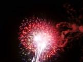 4th_of_July_Fireworks_2012_Perdido_Beach_Resort_7-6-12_283 - Copy