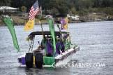 2017 Mardi-Gras Boat Parade-Perdido Key_02