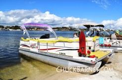 2017 Mardi-Gras Boat Parade-Perdido Key_25