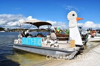 2017 Mardi-Gras Boat Parade-Perdido Key_26