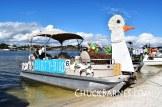 2017 Mardi-Gras Boat Parade-Perdido Key_27