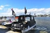 2017 Mardi-Gras Boat Parade-Perdido Key_33