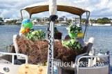 2017 Mardi-Gras Boat Parade-Perdido Key_38