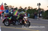 Orange Beach Mardi Gras Photos - Mystics of Pleasure-2017_002