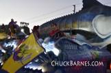 Orange Beach Mardi Gras Photos - Mystics of Pleasure-2017_027