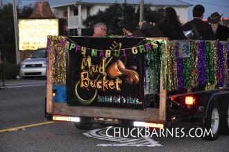 Orange Beach Mardi Gras Photos - Mystics of Pleasure-2017_032