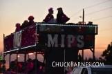 Orange Beach Mardi Gras Photos - Mystics of Pleasure-2017_034