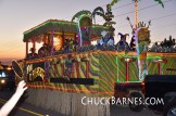 Orange Beach Mardi Gras Photos - Mystics of Pleasure-2017_039