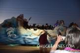 Orange Beach Mardi Gras Photos - Mystics of Pleasure-2017_050