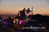 Orange Beach Mardi Gras Photos - Mystics of Pleasure-2017_052