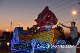 Orange Beach Mardi Gras Photos - Mystics of Pleasure-2017_059