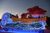 Orange Beach Mardi Gras Photos - Mystics of Pleasure-2017_062