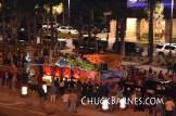 Orange Beach Mardi Gras Photos - Mystics of Pleasure-2017_079