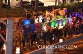 Orange Beach Mardi Gras Photos - Mystics of Pleasure-2017_083