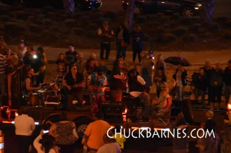 Orange Beach Mardi Gras Photos - Mystics of Pleasure-2017_089