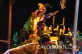 Orange Beach Mardi Gras Photos - Mystics of Pleasure-2017_102