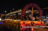 Orange Beach Mardi Gras Photos - Mystics of Pleasure-2017_115