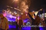 Orange Beach Mardi Gras Photos - Mystics of Pleasure-2017_118
