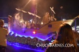 Orange Beach Mardi Gras Photos - Mystics of Pleasure-2017_119
