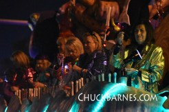 Orange Beach Mardi Gras Photos - Mystics of Pleasure-2017_122