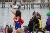Perdido Key Mardi Gras Boat Parade 2018--21