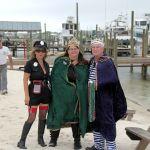 Perdido Key Mardi Gras Boat Parade 2018--26
