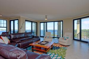 Florencia 508 Living room
