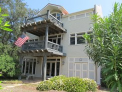 4468 Walker Ave Orange Beach AL