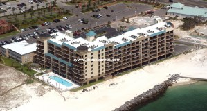 Grand Pointe Condos Orange Beach-WM1