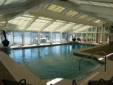 lorencia-Condominium-Perdido-Key-05-Indoor-Pool