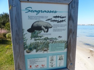 Florencia-Condominium-Perdido-Key-06-Dock-sign
